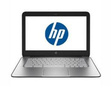 HP Chromebook 14 SMB