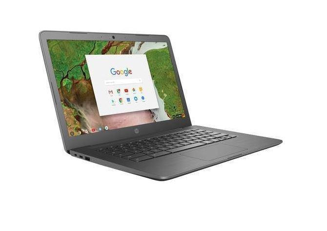 HP Chromebook 14-CA061DX Repair and Replacement Parts