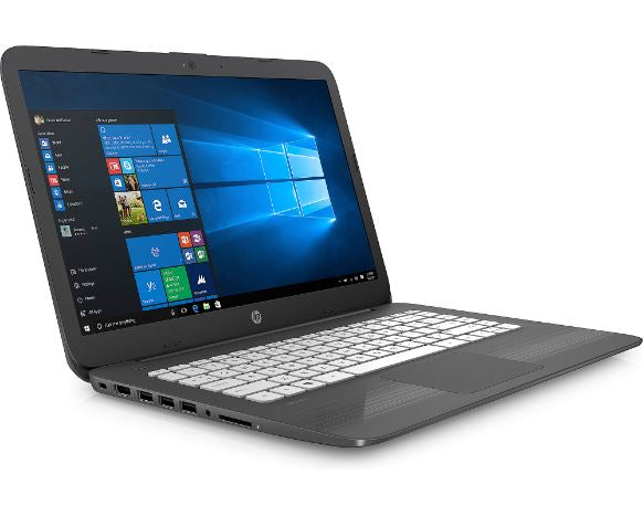 HP STREAM - 14-CB130NR (HP Product #: 4FA62UA)