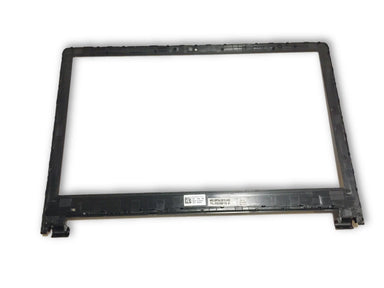 Dell Inspiron 15 3565 / 3567 LCD Bezel Front Trim - 06C63X