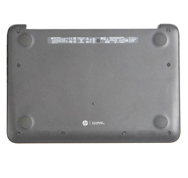 HP Chromebook 11 G4 EE Bottom Cover - 851131-001