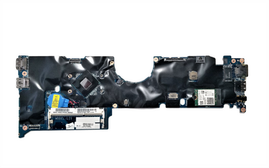 Lenovo Thinkpad Yoga 11e (20D9, 20DA) N2930 Touch Motherboard - 00HW155