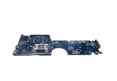 Lenovo Yoga 11e 20DU Chromebook Touch Motherboard 4GB - 00HT221 - Exact Parts