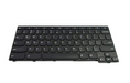 Lenovo Thinkpad Yoga 11e (20GE) Chromebook Keyboard - 01EN022