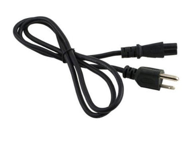 AC Adapter Power Cord