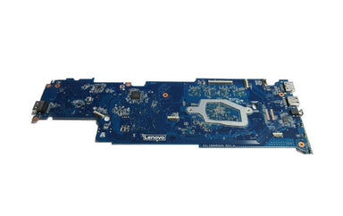 Lenovo Thinkpad Yoga 11e 20GC/20GE Chromebook Motherboard - 01AV966 - Exact Parts