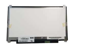 Acer Chromebook 13 CB5-311 LCD Screen - HB133WX1-402 / 01AW150