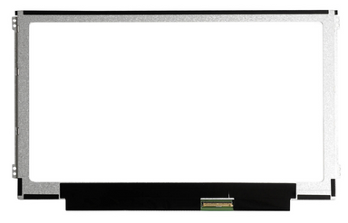 14 Inch LCD Screen 30 Pin Matte - N140BGE-E33 Rev.C2 - Top/Bottom Screw Mount - Exact Parts