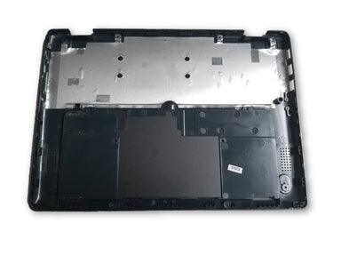 eduGear CMT Chromebook Bottom Housing - 8438020000067