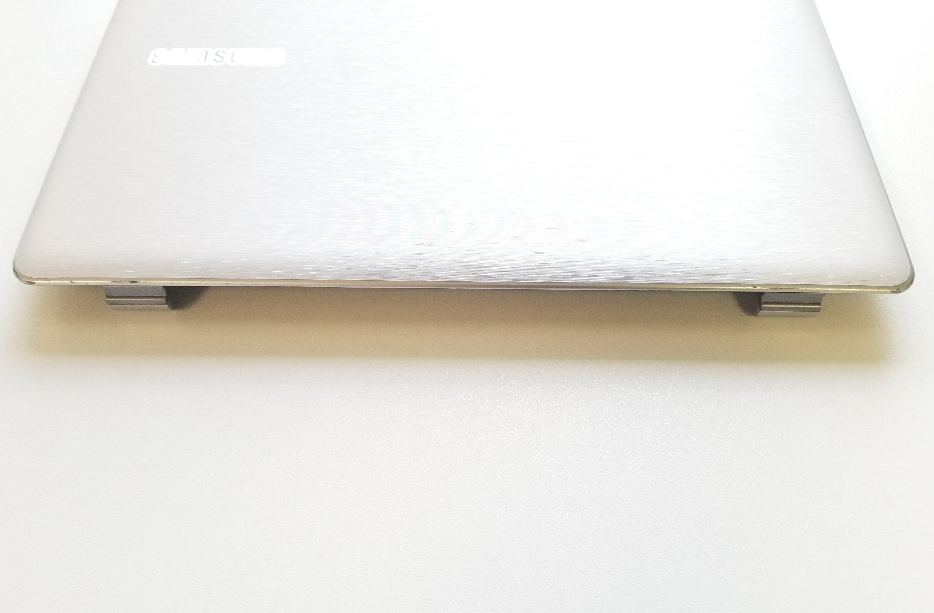 Samsung XE550C22 Chromebook LCD Back Cover - BA75-03427A