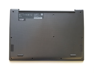 Lenovo Chromebook S330 Bottom Cover / Lower Case - 5CB0S72853