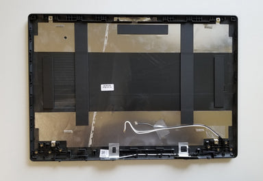 Lenovo Chromebook S330 (81JW) LCD Back Cover - 5CB0S72855