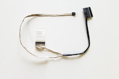 Lenovo Chromebook S330 (81JW) LCD Cable - 5C10S73164