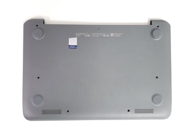 HP STREAM 11 PRO G4 EE Notebook PC Bottom Cover / Base Enclosure - L02780-001