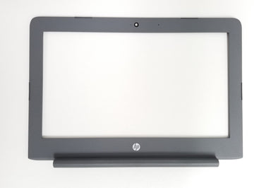 HP STREAM 11 PRO G4 EE Notebook PC LCD Bezel - L02784-001