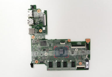 HP STREAM 11 PRO G4 EE Notebook PC Motherboard (4GB)  - L02771-601 / L02768-601