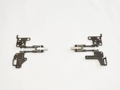 Lenovo Chromebook 11 C330 Hinge Set  (Left and Right) - 5H50S73119