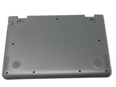 HP X360 310 G2 Base Enclosure / Bottom Cover - 824202-001