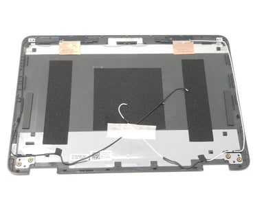 Dell Inspiron 11 3168 / 3169 LCD Back Cover (Touch Model) - 0T2V89