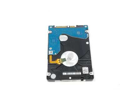 Acer Spin 3 SP315-51-37E7 1TB Seagate Hard Drive - 1RK172-189
