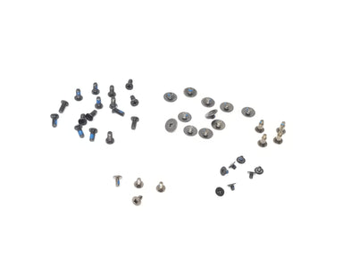 Acer Spin 3 SP315-51-37E7 Assorted Laptop Screw Kit