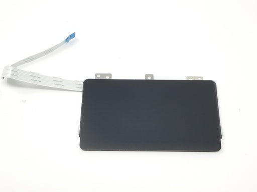 Acer Chromebook 13 C810 Touchpad w/Cable - 56.G14N2.001