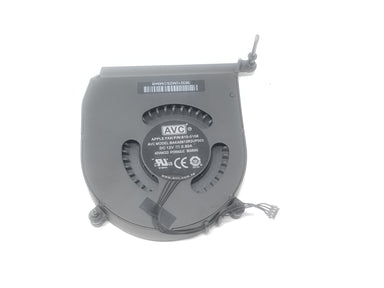 Apple Mac Mini A1347 (Late 2012) Fan Assembly - 610-0158