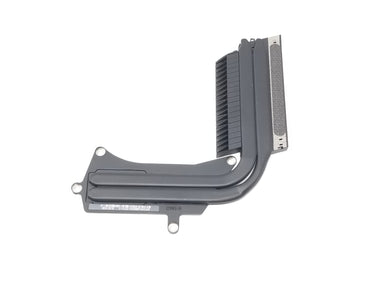 Apple Mac Mini A1347 (Late 2012) Heat sink - 604-3219 / 604-2116