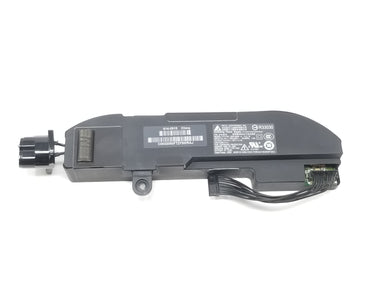 Apple Mac Mini A1347 (Late 2012) Power Supply - 614-0515