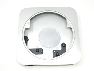Apple Mac Mini (A3147) - Aluminum Casing / Housing - 810-4468-A