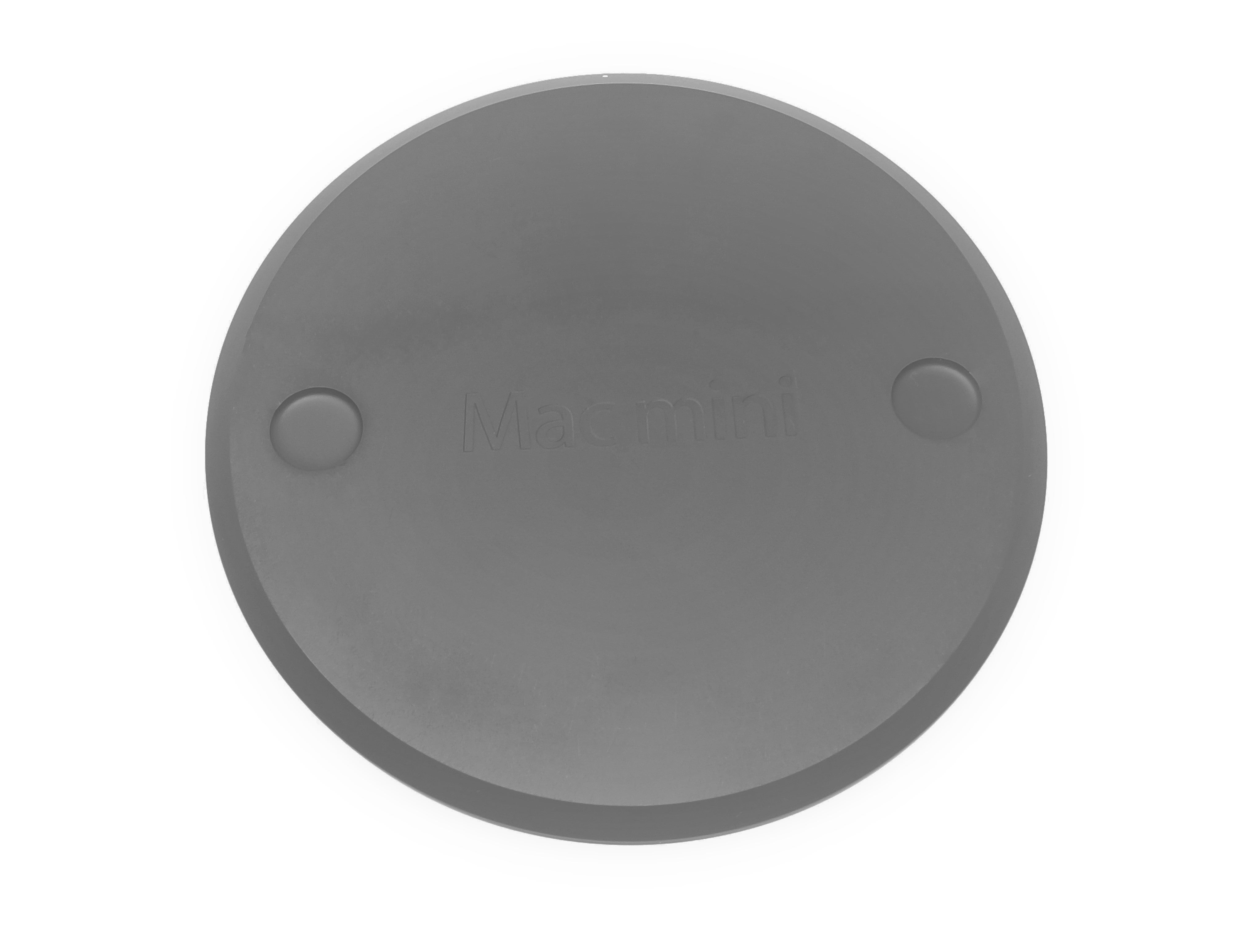 Apple Mac Mini A1347 (Late 2012) Bottom / Base Cover - 922-9951