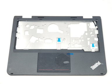 Lenovo Thinkpad Yoga 11e Palmrest Assembly w/ Touchpad - 01YT002 01AV969