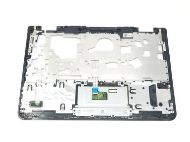 Lenovo Thinkpad Yoga 11e (20GE , 20GC) Palmrest Keyboard Assembly