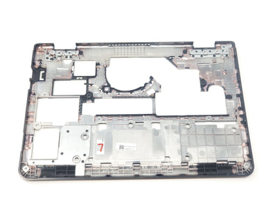 Lenovo Thinkpad 11e (20G9, 20GB) Mid-Frame (D-Cover) - 01AV975