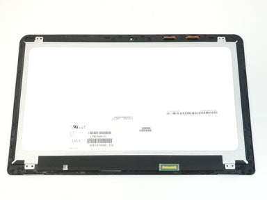 HP ENVY X360 15-W M6-W LCD Touch Digitizer Assembly - 807532-001