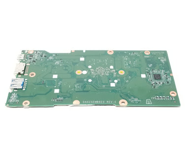 Acer Chromebook 13 CB5-312T Motherboard 4GB/32GB  - NB.GHP11.002