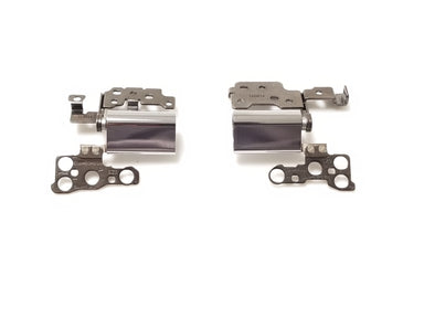 HP Envy X360 M6 Convertible Hinge set (Left & Right kit) - 856795-001