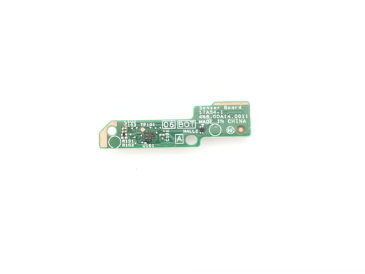 Lenovo ThinkPad Yoga 11e 5th Gen (20NL) Sensor Board Yoga - 02DC019