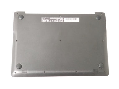Hisense Chromebook C11 Bottom Cover - 8S1102-01703