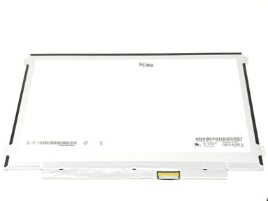 Acer Chromebook 11 C771T Touch LCD Screen - KL.11605.039 / KL.C771T.SV1