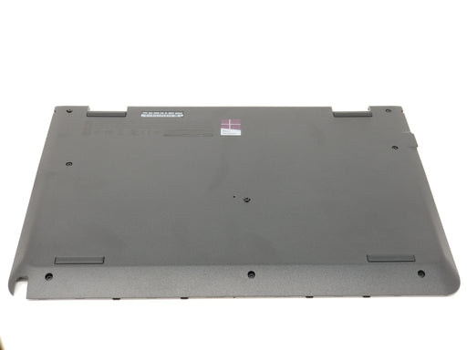 Lenovo ThinkPad Yoga 11e 5th Gen (20NL) Bottom Cover - 02DC014