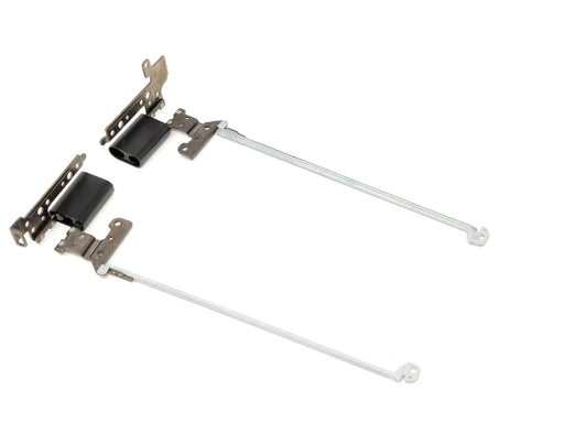 Lenovo ThinkPad Yoga 11e 5th Gen (20NL) Hinge set - 02DC027