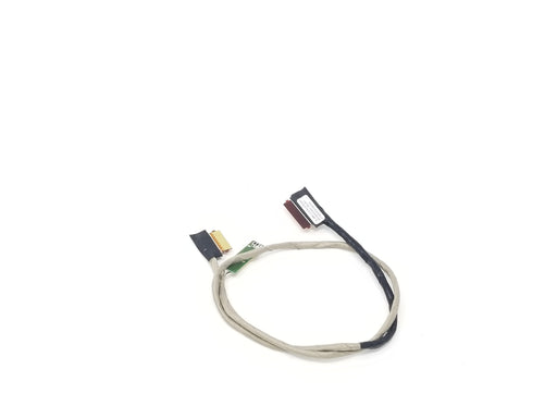 Lenovo ThinkPad Yoga 11e 5th Gen (20NL) Sensor board Cable (w/WF cam) - 02DC020 / 02DC021