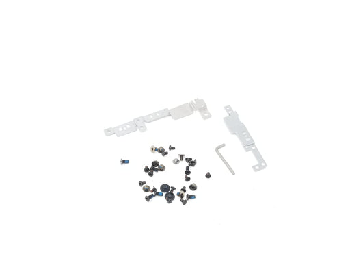 Lenovo ThinkPad Yoga 11e 5th Gen (20NL) Screw kit and brackets - 02DC040