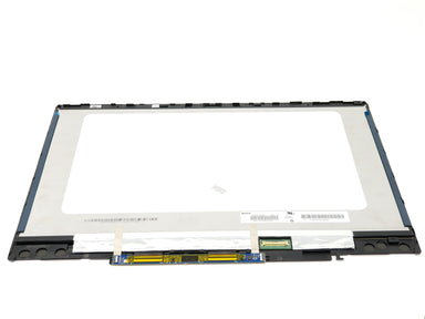 HP Pavilion 14M-CD / 14M-CD0001DX Touchscreen Assembly - L20553-001
