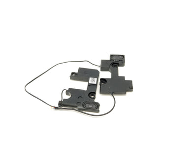 Dell Latitude 3189 Speaker set (Left and Right) - 0XRKN6 / XRKN6