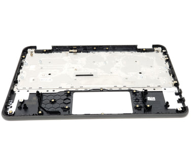 Dell Latitude 3189 Palmrest Assembly - 0WFT0T / WFT0T