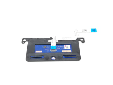 Dell Latitude 3189 Touchpad w/Cable - 0R2KM5 / R2KM5