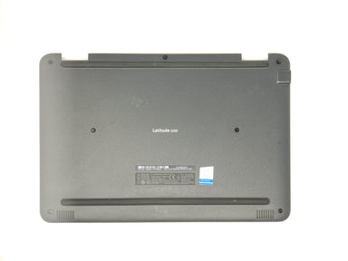 Dell Latitude 3189 Bottom Cover - 0WGM3K / 0WGM3K