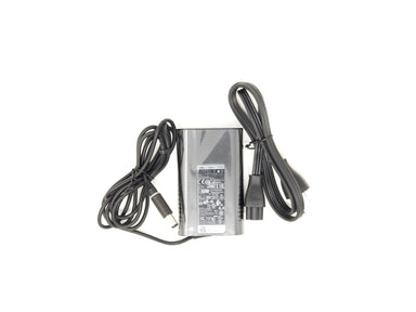 Dell Latitude 3189 AC Adapter / Charger - 0G4X7T / G4X7T